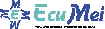 Meicol Ecuador